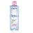 巴黎萊雅 三合一卸妝潔顏水-保濕型 - 限時優惠好康折扣