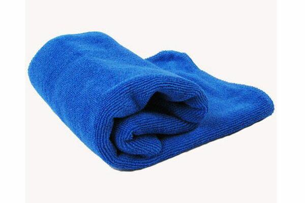 Loxin【SV2217】超細纖維擦車毛巾 洗車毛巾 打蠟毛巾 汽車用品 洗車布 抹布 306