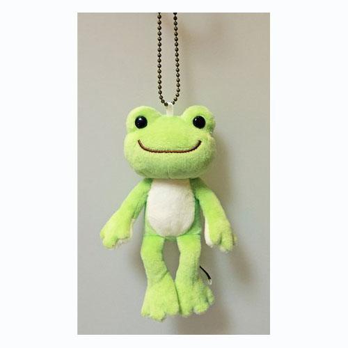 日本代購預購日本青蛙日本旅行帶青蛙蛙蛙青蛙娃娃娃娃玩偶吊飾珠珠吊飾包包吊飾488-506
