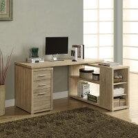 書桌 辦公桌 電腦桌 工作桌 DIY組合傢俱