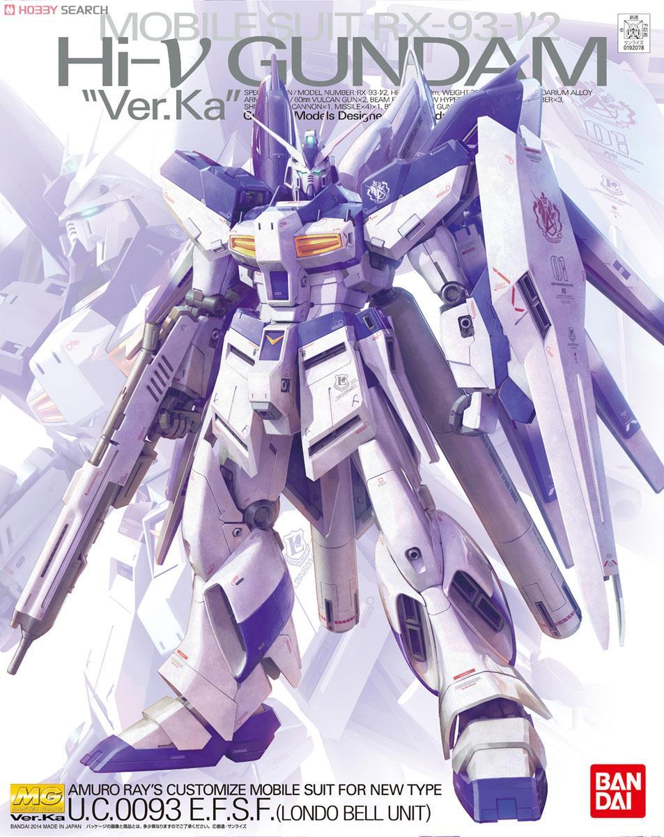 ◆時光殺手玩具館◆  組裝模型 模型 鋼彈模型 BANDAI MG 1 100 機動戰士鋼