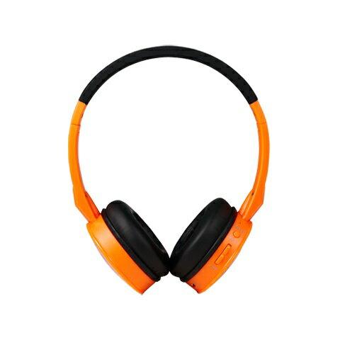 【迪特軍3C】JS HMH039 統一獅聯名款藍牙無線立體聲耳機 耳麥 耳機 耳機麥克風 非 HMH005 HMH009