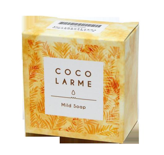 【小資屋】美康櫻森VCO椰油精粹嫩白洗顏皂(85g /塊 贈高級起泡網1個)※※app領券可現折50