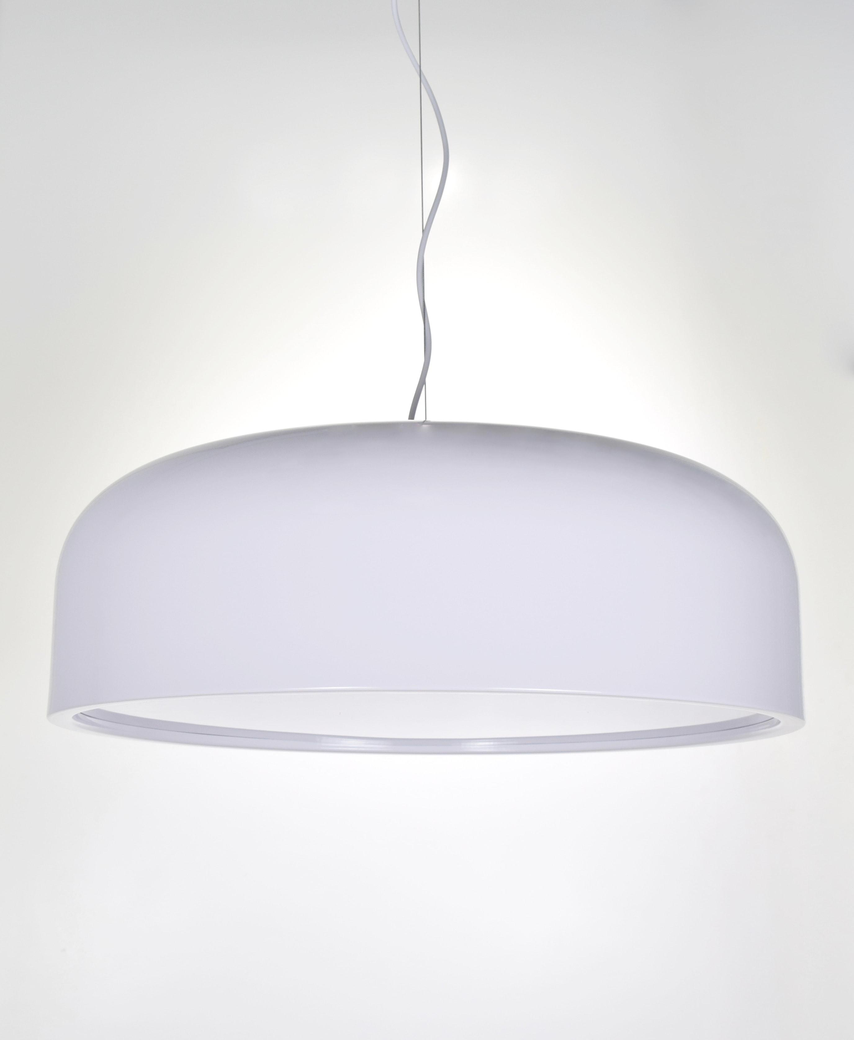 馬卡龍白色吊燈-BNL00128 4