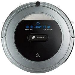 ememe SHELL 200掃地機器人吸塵器 吸塵機【迪特軍】
