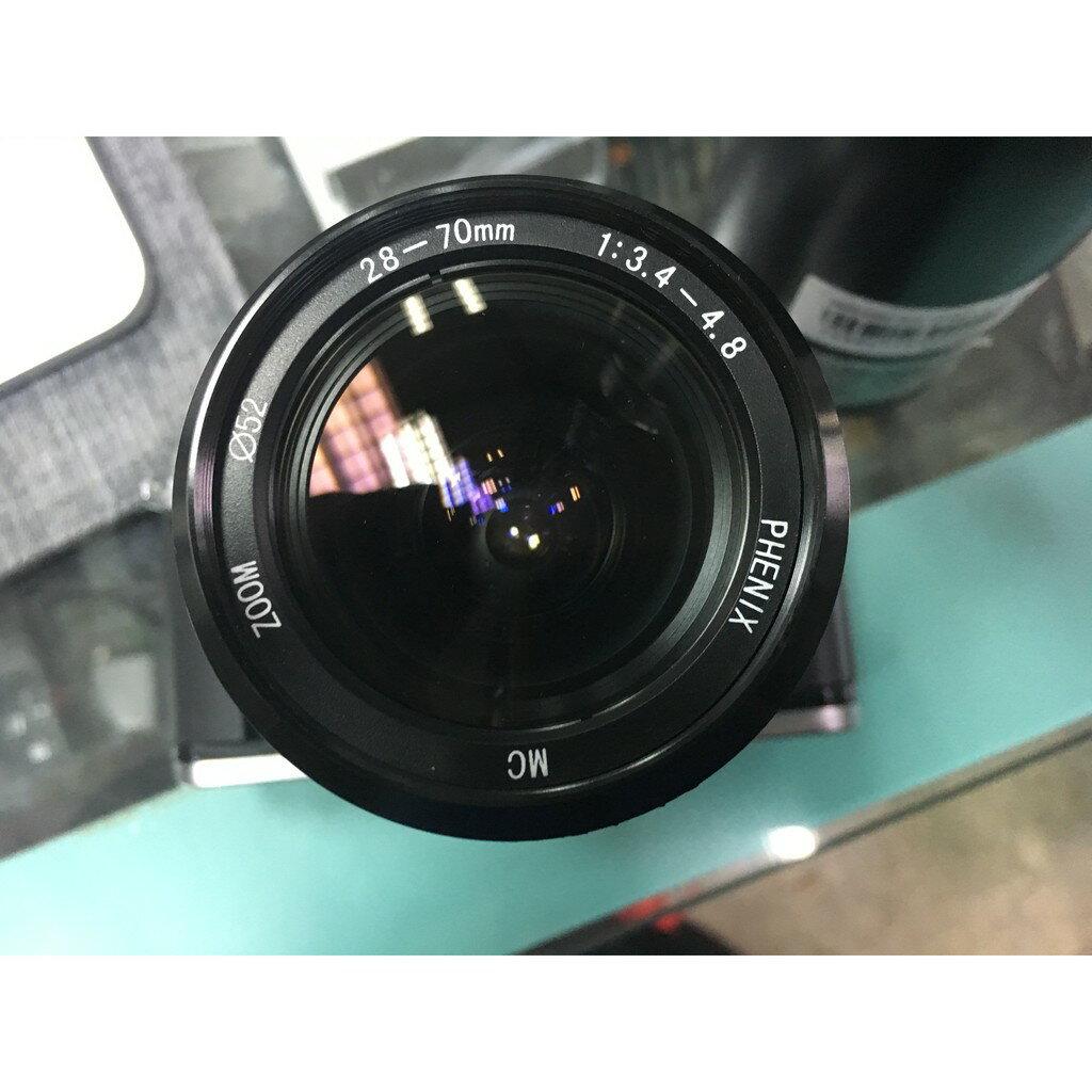 鳳凰相機 DN60   NIKON FM2 底片相機 老相機  可參考