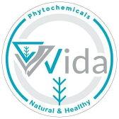 VIDA 植化素
