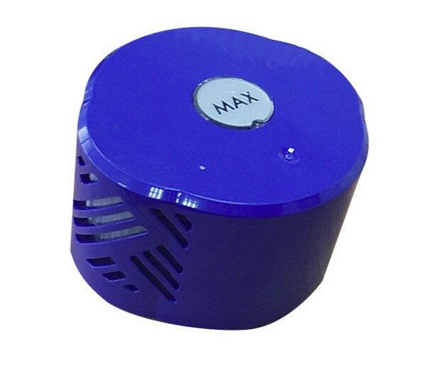 戴森Dyson 副廠兼容吸塵器配件V6 後置濾網吸塵器配件hepa ★★★ 全新原廠公司貨含稅附發票★★★