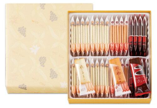 日本代購預購空運直送可超商取貨東京銀座薄餅捲原味楓糖巧克力3口味32枚入1017
