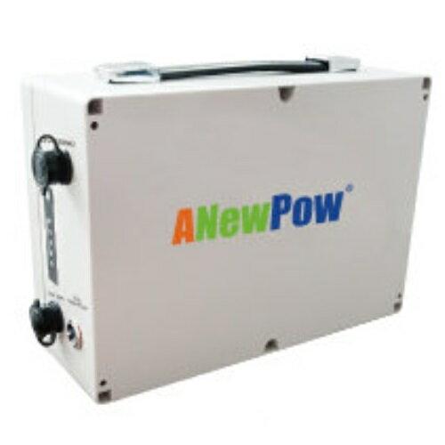 <br/><br/>  ANewPow行動冰箱必備電源 AP4809 行動鋰電力組<br/><br/>