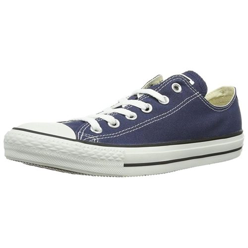 13fc77538182 UPC 886952782764 product image for Converse M9697C-035 Unisex Chuck Taylor  All Star Low Top ...