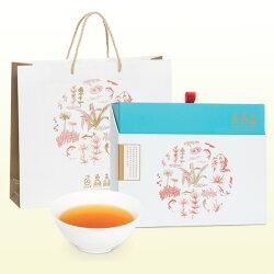 【魚鱻森】 原味虱目魚精 禮盒組