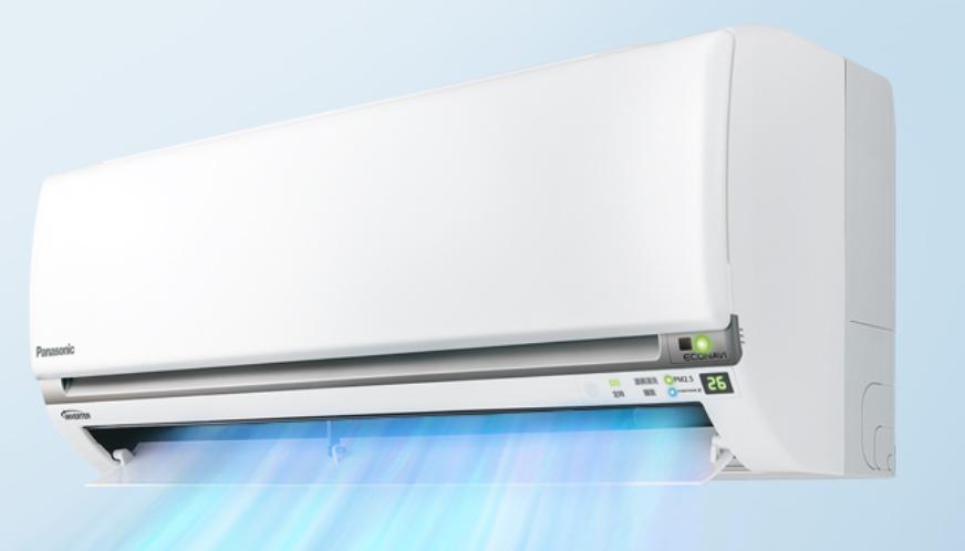Panasonic國際牌變頻單冷分離式冷氣CS-QX90FA2/CU-QX90FCA2 含標準安裝