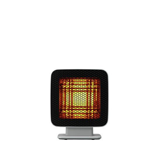 【日本正負零±0】反射式電暖器 XHS-Z310 2