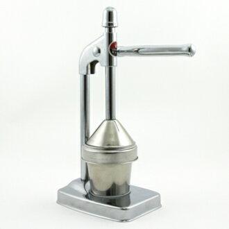 【珍昕】 御膳坊職人直立式壓汁機