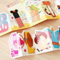 教師節禮物 教師節卡片推薦到正版迪士尼字母卡片 可吊掛 (含信封) 告白卡 生日卡 米奇 米妮 維尼 小豬 卡片 萬用卡【N100874】就在EZMORE購物網推薦教師節禮物 教師節卡片