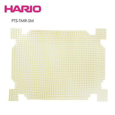 《HARIO》寵物專用小型尿墊專用固定網PTS-TMR-SM