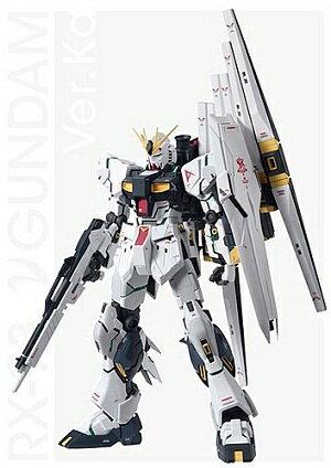 1 / 100 毫克 高達 萬代/鋼彈模型?日本製 日本10天直購品