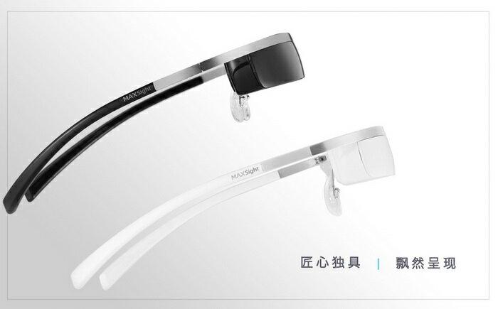 50克G4 iTheate愛視代安卓智慧3D視頻眼鏡 高清