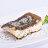 買一送二【新鮮物語】日本北海道生食級干貝3S (10顆 / 包) x1 + 花斑狼魚菲力 230g x2 5