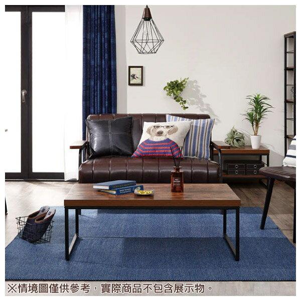 地毯 HERRINGBON MIX NV 200×240 NITORI宜得利家居 8