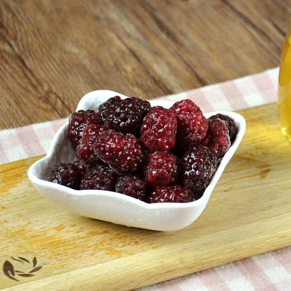 【幸美生技】進口急凍花青莓果任選7公斤免運,藍莓/蔓越莓/覆盆莓/黑莓/草莓/黑醋栗/紅櫻桃/桑椹,如未有需要的規格,可下單後再備註即可。 2