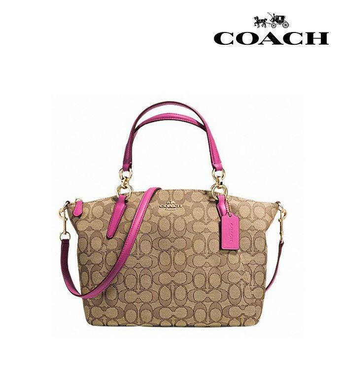 <br/><br/>  COACH 36625<br/><br/>