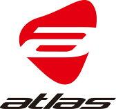 atlas sportwear