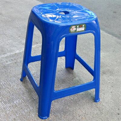 震嶸 CC-03A 珍珠點心椅 S1-52061004