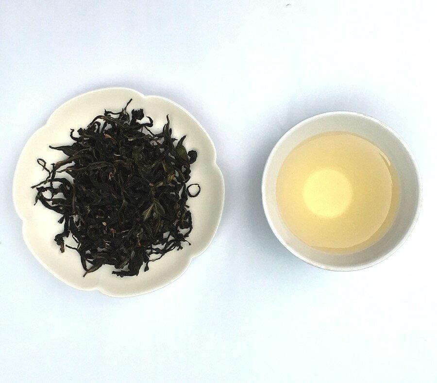 春茶【文山包種茶1斤】台灣製茶技術的代表作,如蘭似桂的茶香令人難忘 。外國愛茶人士爭相採購! 尤其深受大陸.日本的愛茶人士喜愛。台灣包種茶是全球唯一產地, 其它國家無法產出如此奇妙的珍茗,  歡迎海外