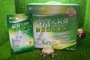 314326#益富 元氣強 24g 一盒30包#洗腎專用奶粉 高蛋白低鉀低鎂配方 益富