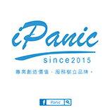 iPanic