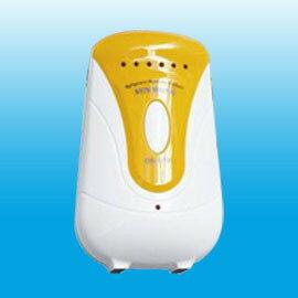 冰箱用殺菌保鮮機 SH-1006A