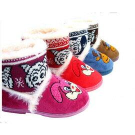 代理採購商品新款USB+電兩用電暖鞋