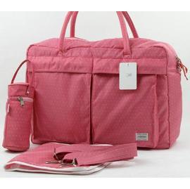 大容量媽咪袋休閒手提單肩斜挎待產包