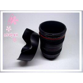 創意鏡頭杯子/佳能第四代24-105鏡頭杯子水杯茶杯-5601007