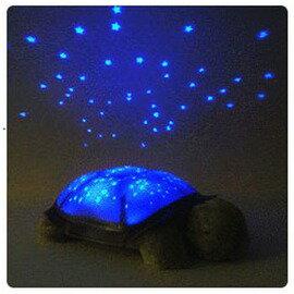 滿天星安睡龜烏龜投影儀星空烏龜安睡燈-5601007