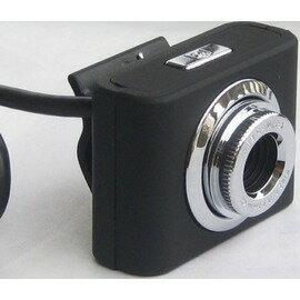 小電視攝影孔 USB伸縮線 電腦高清影片 筆記型電腦 攝影孔夾子+內置麥克風-5601008