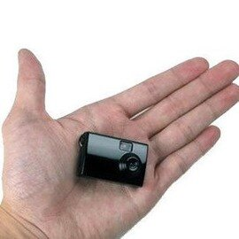 迷你相機攝像機創意特別新奇送女朋友驚喜浪漫生日禮物女生的實用-7201007
