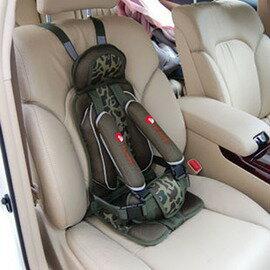 車用小孩嬰兒童汽車安全座椅 寶寶車載安全坐椅0~6歲~5201006 ~  好康折扣
