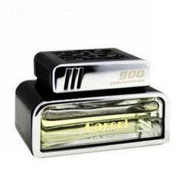 香百年汽車香水座 車內用車載香水高檔飾品擺件正品車座香水瓶~5201006