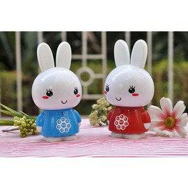 火火兔早教故事機G6 2G記憶體 嬰幼兒童mp3 -7701005