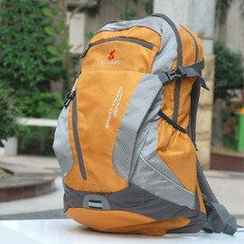 【背包-BK22】戶外背包運動騎行包戶外運動背包22L可擴展-5501001