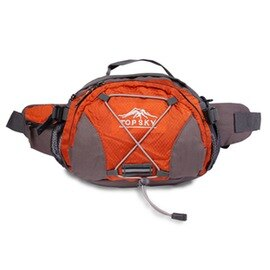 【腰包-30303】戶外腰包登山包運動騎行腰包男女多功能-5501001