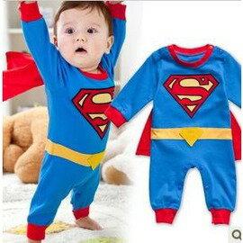 春季嬰幼兒服裝寶寶衣服男春裝嬰童裝一周歲嬰兒夏裝個性潮裝-7701007