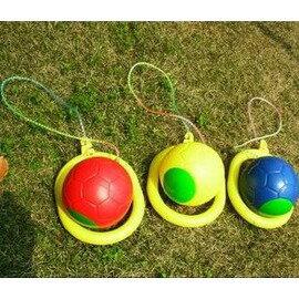 QQ炫舞跳跳球 跳跳環 活力跳 兒童玩具溜溜球 蹦蹦球-7801003