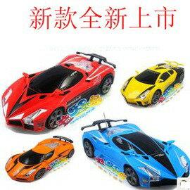 遙控汽車遙控車四驅奧迪雙鑽遙控車 奧迪雙鑽遙控汽車~7701008