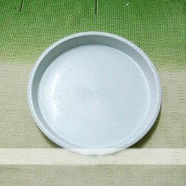 【天和花盆底碟T220】花盆底碟 加厚 5個一組(可混合) 上口徑20.5底內徑18.5cm-5101002