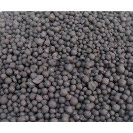 【生物活性有機肥-散】基肥 底肥 改良土壤必備 以0.9kg計價-5101002