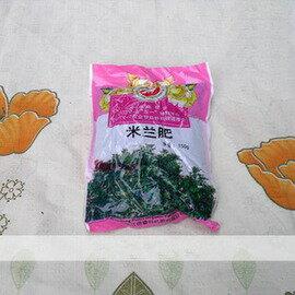 【米蘭肥】150克 花肥有機肥 最低訂購量 5包-5101002